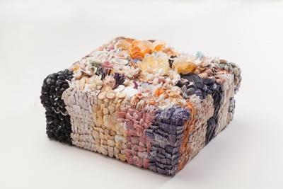 Shelled Box